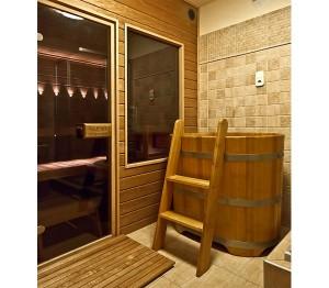 akazienholz-sauna-tauchbottich